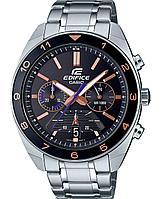 Наручные часы EFV-590D-1A, фото 1