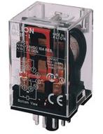 MK3P-I AC24V