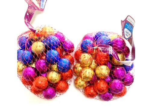 Шоколадные шарики  200гр /Германия/