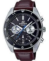 Наручные часы EFV-590L-1A, фото 1