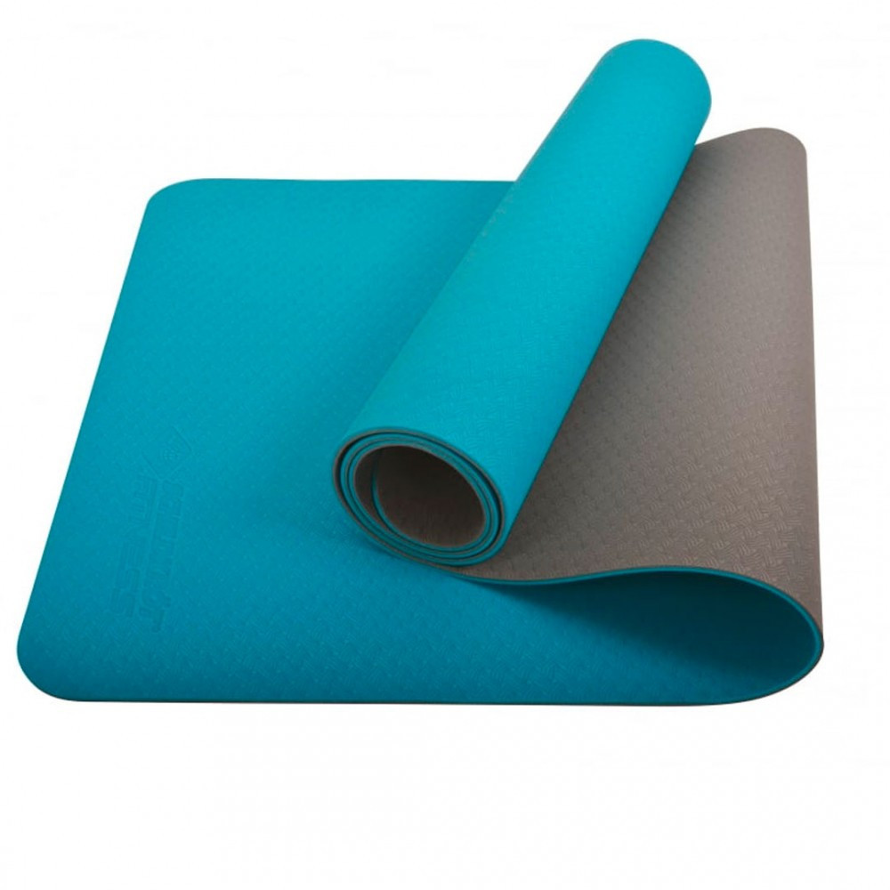 Donic Schildkrot  коврик для йоги Bicolor