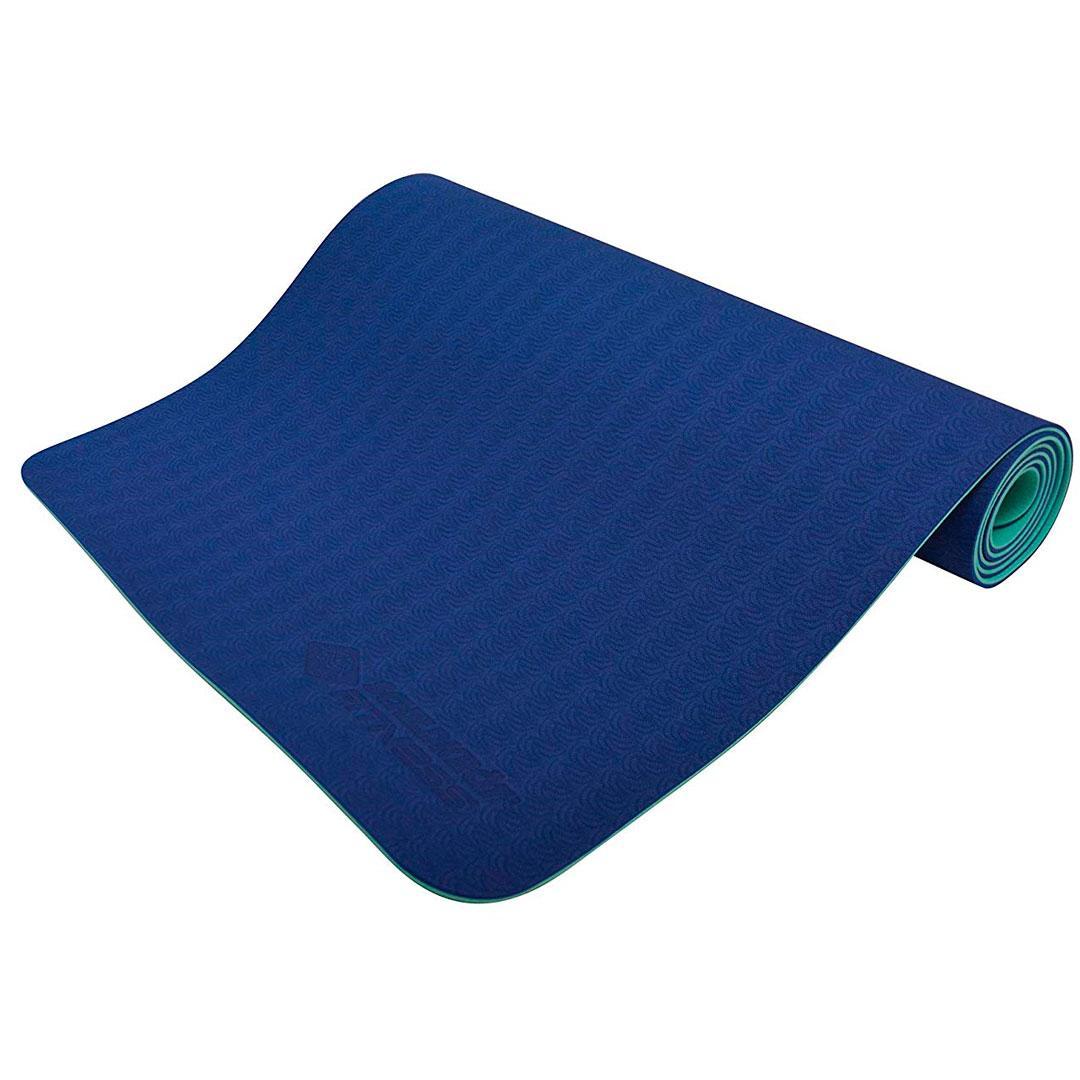 Donic Schildkrot  коврик для фитнеса