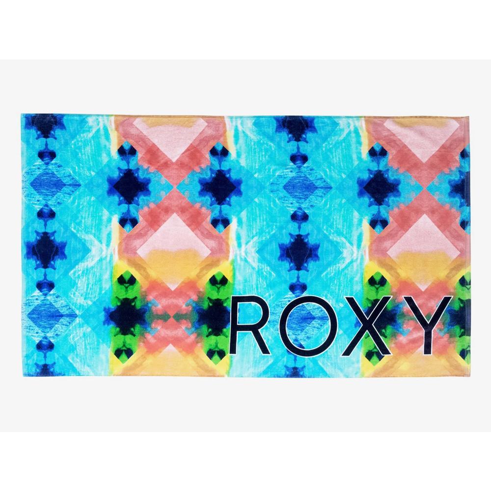 Roxy  полотенце Hazy