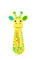 Термометр для ванны Жираф HAPPY CARE