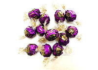 Конфеты Moser Roth (Фиолетовые) Milk Chocolate Praline 1кг