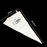 Мешок кондитерский тканный 46 см. Thermo standart