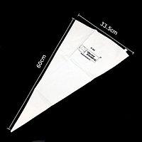 Мешок кондитерский тканный 60 см. Thermo standart