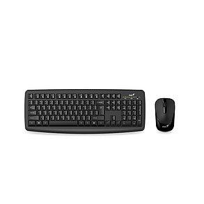 Комплект клавиатура мышь, фото 2