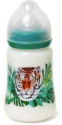 Бутылочка для кормления Wild And Free 250 мл