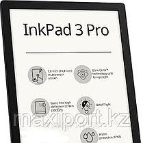 PocketBook InkPad 3 Pro, фото 3