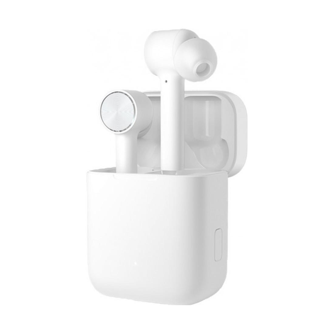 Беспроводные наушники Xiaomi Mi True Wireless Earbuds