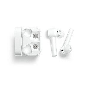 Беспроводные наушники Xiaomi Mi True Wireless Earbuds, фото 2