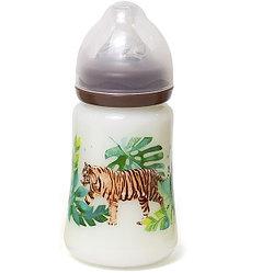 Бутылочка для кормления Midday Walk 250 мл