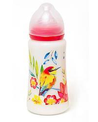 Бутылочка для кормления Blooming Day 360 мл