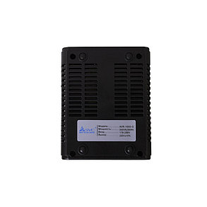 Стабилизатор AVR-1005-G, фото 2