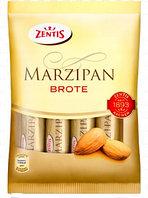 Марципан Zentis Marzipan Kartoffeln 200г Германия