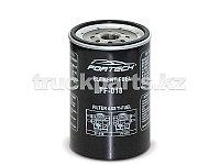 Фильтр топливный FORTECH HD-65/78/County Euro-3 (нов.обр. HYUNDAI 31945-45900