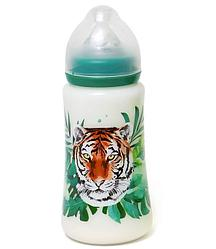 Бутылочка для кормления Wild And Free 360 мл