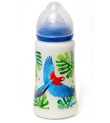 Бутылочка для кормления Feathery Mood 360 мл
