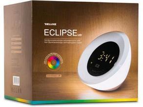 Светильник многофункциональный Deluxe Eclipse, фото 2