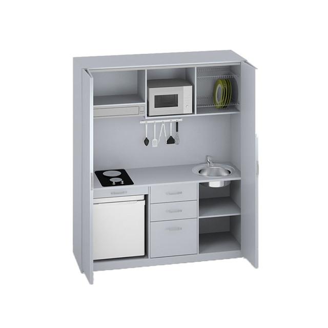 Кухни для персонала