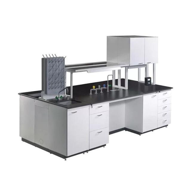 Мебель лабораторная