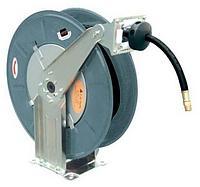 Катушка APAC 1732.W для раздачи воздуха/воды