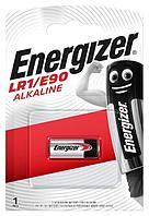 Батарейка Energizer LR1/E90