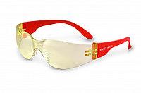 Защитные очки Hammer для работ с УФ-излученим