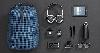 Рюкзак Xiaomi College Leisure Shoulder Bag, Серый, фото 5