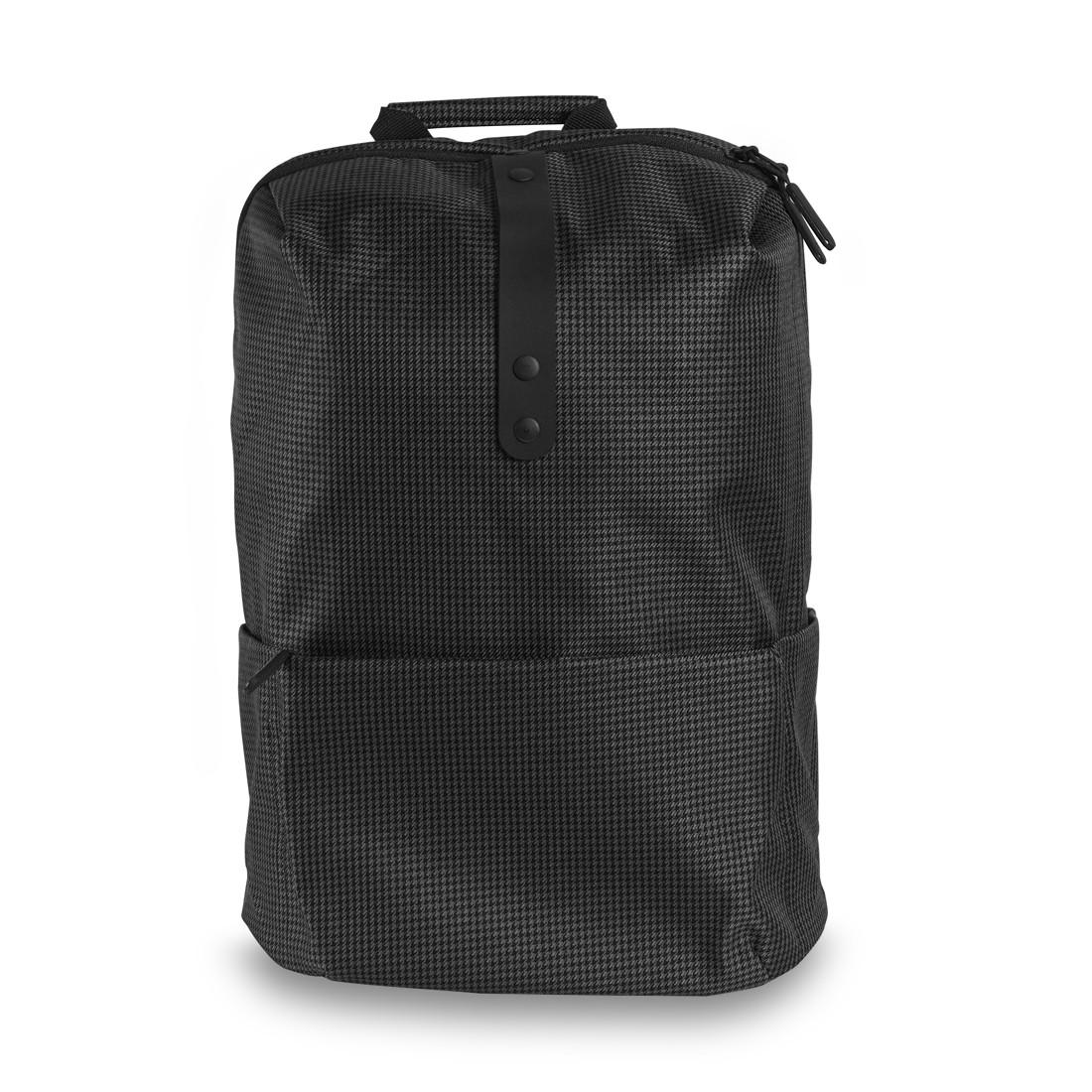 Рюкзак Xiaomi College Leisure Shoulder Bag, Черный