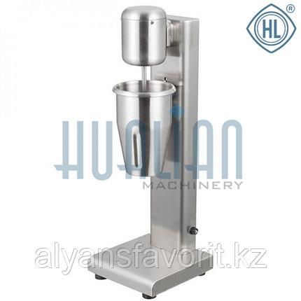 Миксер для молочных коктейлей HBL-11, фото 2