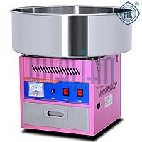 Аппарат для производства сахарной ваты HEC-03