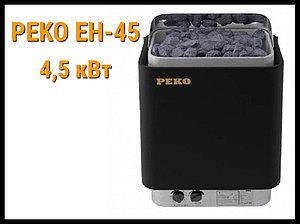 Электрическая печь Peko EH-45 со встроенным пультом