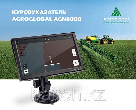 Курсоуказатель AGROGLOBAL AGN8000, фото 2
