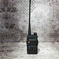 Радиостанция носимая Baofeng UV-5R, фото 1