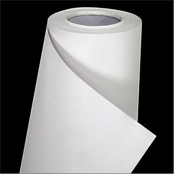 Пленка (декоративная) 1,22м х 30м 9403W - Кожа белая метр