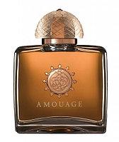 Экстракт Amouage Dia Woman Extrait de Parfum 50ml (Оригинал)