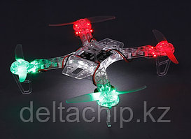Hobby King Totem Q380 Quadcopter KIT