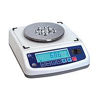 Весы лабораторные МАССА-ВК-150(300;600;1500;3000).1
