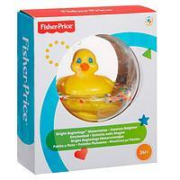 Mattel Fisher-Price Фишер Прайс Уточки с плавающими шариками (в ассортименте), фото 1