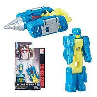 Hasbro Transformers Трансформеры Дженерэйшенс: Мастера Титанов (в ассортименте)