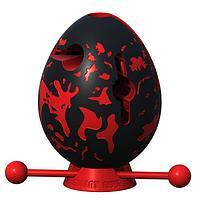 "Smart Egg  Головоломка ""Лава"""