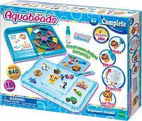 Набор Aquabeads Сказочные игрушки  31465