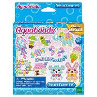 Набор Aquabeads Нежные игрушки 31361