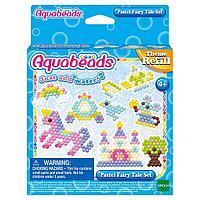 Набор Aquabeads Сказочные игрушки 31632