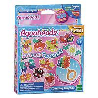 Aquabeads Ослепительные кольца 79278
