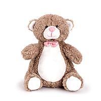 Мишка Падди, 25 см Gulliver мягкая игрушка, фото 1