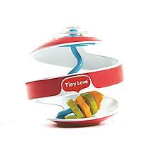 """Развивающая игрушка """"Чудо-шар красный"""" Tiny Love, фото 1"""