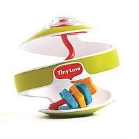 """Развивающая игрушка Tiny Love """"Чудо-шар зелёный"""", фото 1"""